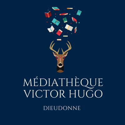 Médiathèque Victor Hugo