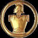 Quelques archives du 36ème Bataillon du Génie