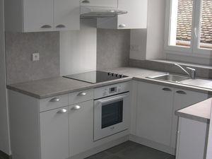 cuisine pour appartements location