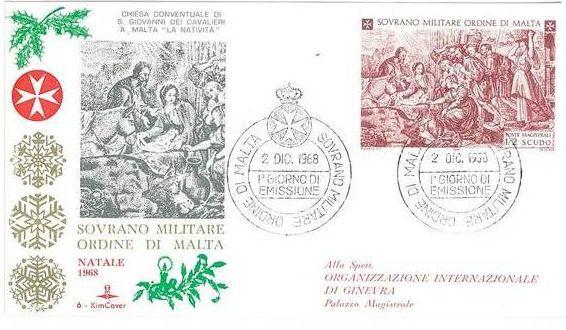 Monnaies du SNOM et diverses émissions commémoratives.