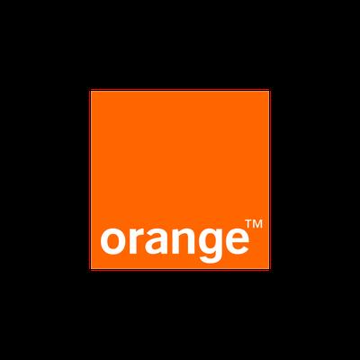 TV d'Orange : Lancement d'un nouveau pack incluant Disney+ !