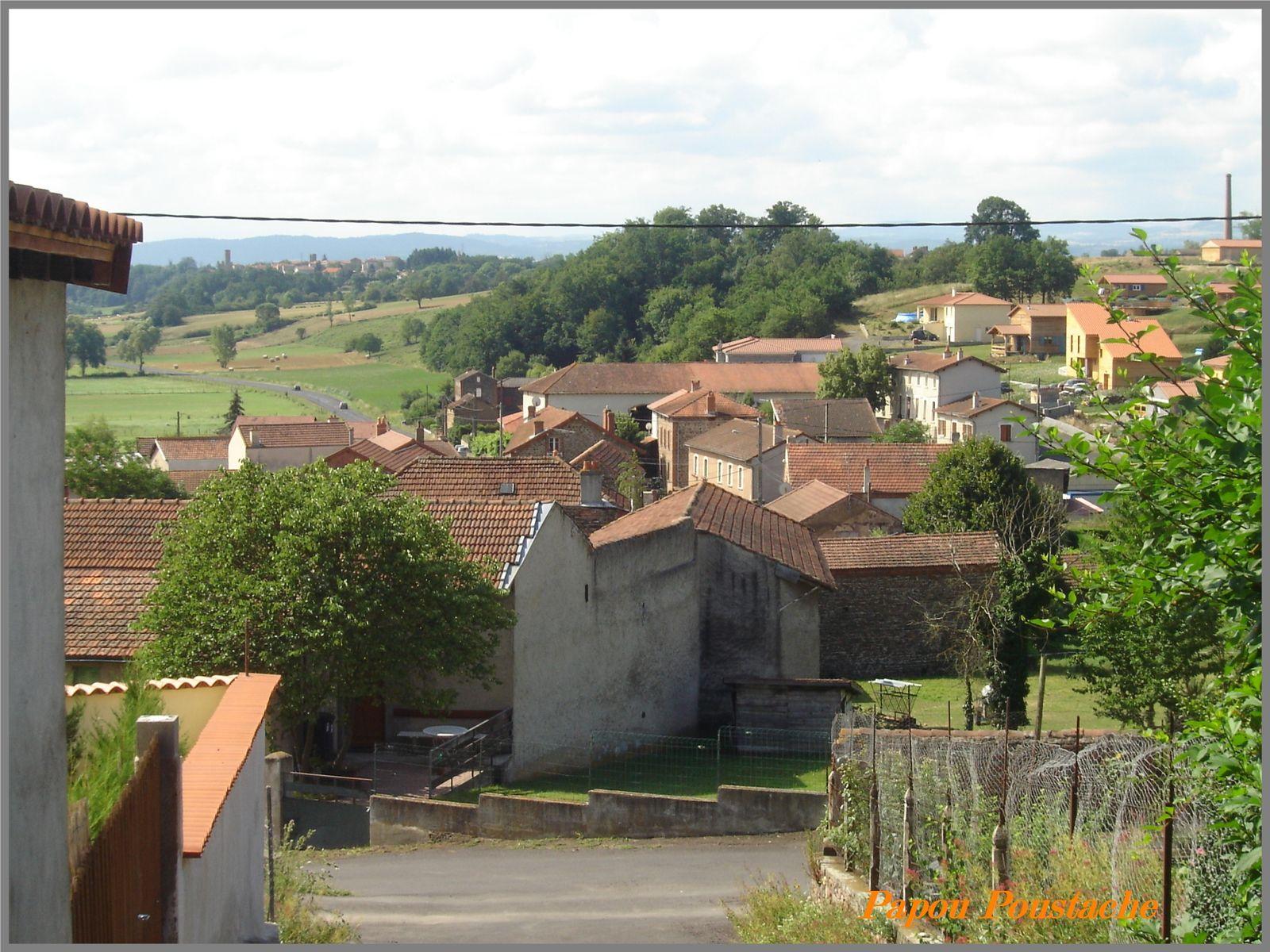 Lubières