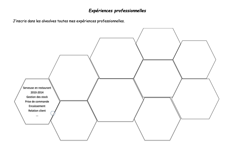 Formation au projet personnel et professionnel et au bilan de compétences (complément à UE24)
