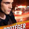 Cover Me, tome 1 : Protéger - L.A. Witt