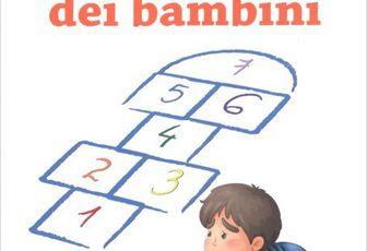 Roberta Cavallo, Antonio Panarese: Le 7 Idiozie sulla Crescita dei Bambini