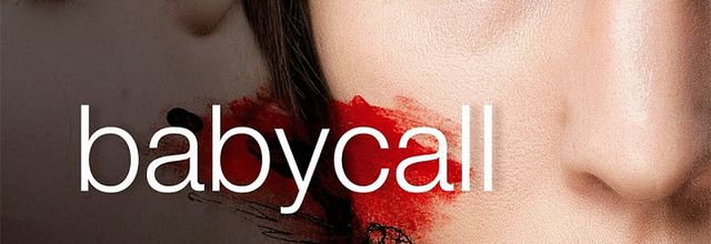 Babycall - avec Noomi Rapace