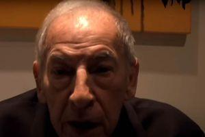 A murit Roger Borniche. Polițistul și romancierul francez avea 101 ani Citeşte întreaga ştire: A murit Roger Borniche. Polițistul și romancierul francez avea 101 ani