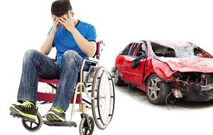 Hiring Auto Accident Lawyer Houston To Tackle Personal Injury Cases