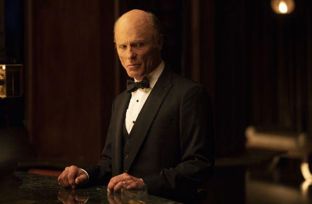 Critiques Séries : Westworld. Saison 2. Episode 9.