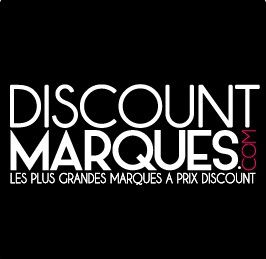 Discountmarques