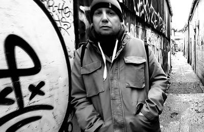 DJ Seeq