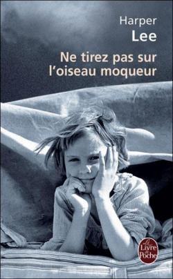 La chute de cheval/ Ne tirez pas sur l'oiseau moqueur/ Elsa mon amour/ Hamnet
