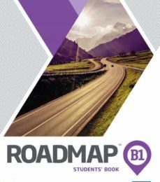 E-books descarga gratuita pdf ROADMAP B1