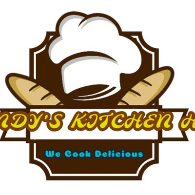 Sandys Kitchenhub