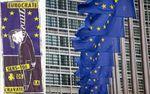 Enfin une bonne idée à Bruxelles