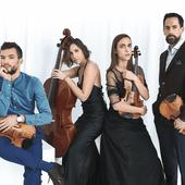 Tana Quartet