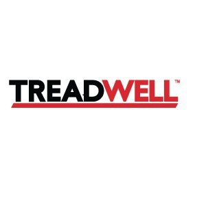 Treadwell Group