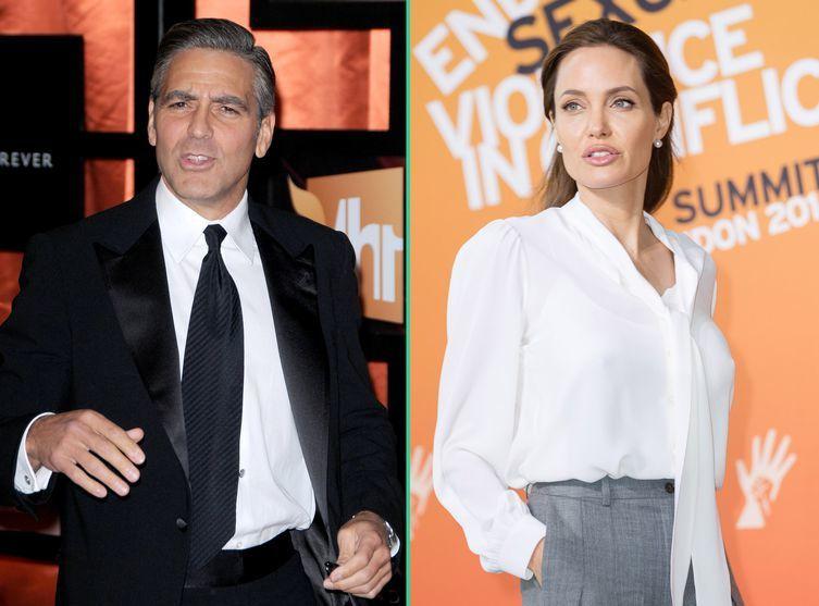 Buzz: Révelations et scandales de stars suite au piratage de #SONY pictures !