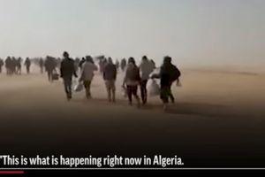 il n'y a pas que l'Europe https://t.co/GYHDt0jfrc