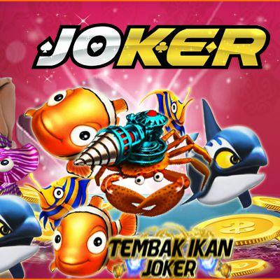 Joker123 Free