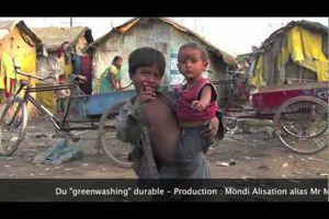 Développement durable... ?