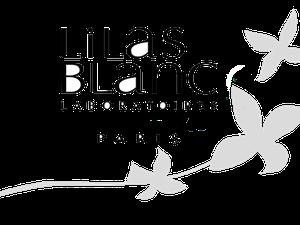 L'Huile Merveilleuse Bio et Multifonctions de Lilas Blanc