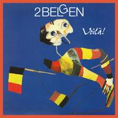 2 Belgen: albums, songs, playlists | Listen on Deezer