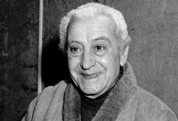 Greco Michele