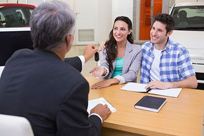 Great Ideas To Minimize Your Payday Loan Worries
