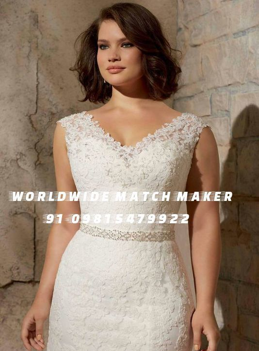 BRAHMIN MATRIMONIAL 91-09815479922