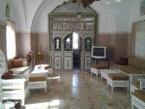 Article : TUNISIE 03-2015 : Raid EL OUIDET