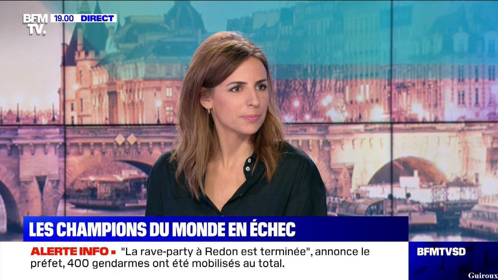 Alice Darfeuille 19/06/2021