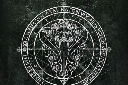 Eluveitie - Evocation II Pantheon