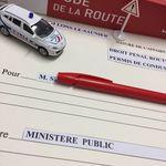 AVOCAT PERMIS DE CONDUIRE - LONS-LE-SAUNIER / JURA 39