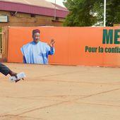 L'élection d'Issoufou au Niger, zone grise d'une certaine démocratie africaine | Slate Afrique