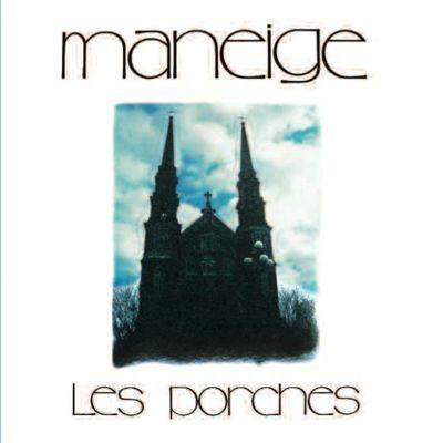 maneige, un groupe de rock progressif et jazz-fusion canadien originaire du québec formé en 1972 par jérôme langlois et alain bergeron