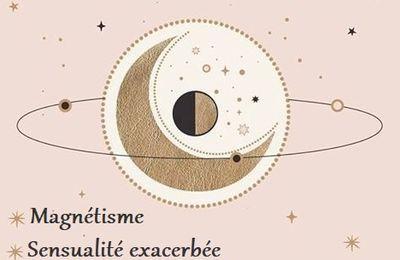 3 MARS 2021 Messages célestes