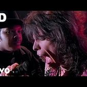 RUN DMC - Walk This Way (Video) ft. Aerosmith
