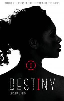 Destiny, de Cecelia Ahern