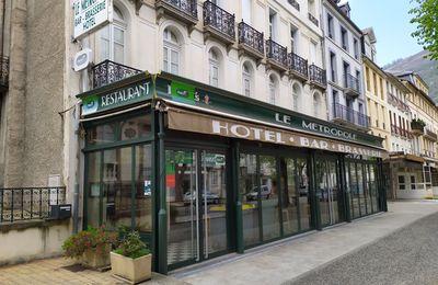 42 députés, dont un de Haute-Garonne, demandent la réouverture des restos le midi dès le 30 mars