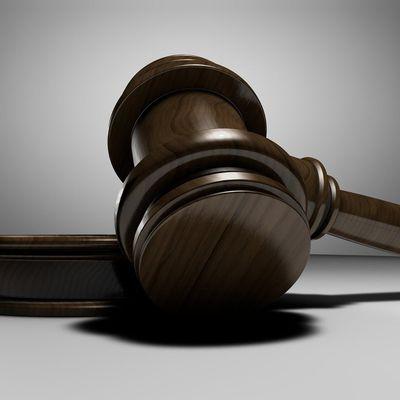 Prestation compensatoire et décès du débiteur