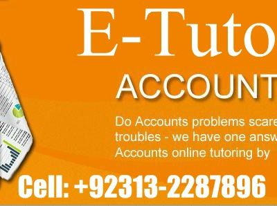 MBA Tutor in Lahore for Home tutoring and private online tuition - MBA Tutor and Teacher Academy