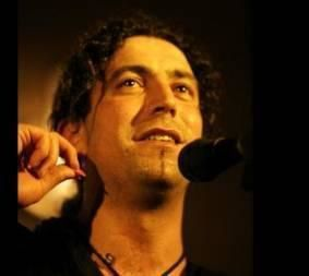 Quelques chansons à succès de Mohamed Réda,Algérie  بعض الأغاني المختارة للفنان محمد رضا