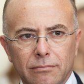 FRANCE : orchestration médiatique des attentats - MOINS de BIENS PLUS de LIENS