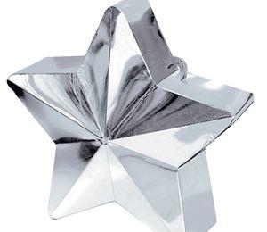 A Silver Star is Born... Objectif mois prochain Gold Star et 3000 DoN!