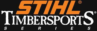 Le Timbersport