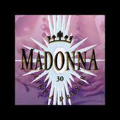 Madonna - Spanish Eyes (Remastered)