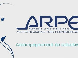 L'ARPE reçoit Kalina Raskin, directrice du CEEBIOS