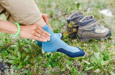 Just What You Need To Find Out About Compression Socks