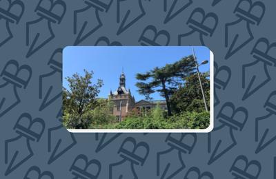 Journées du Patrimoine à Toulouse : demandez le programme!